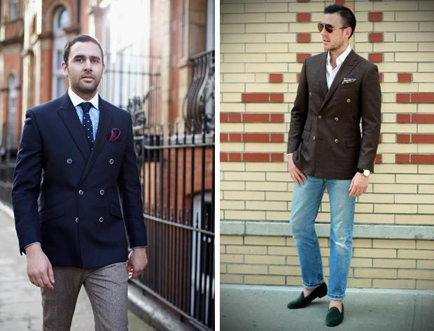 cửa hàng may và bán áo blazer nam tại hà nội