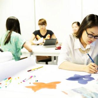 Địa chỉ dạy cắt may cơ bản uy tín tại Hà Nội