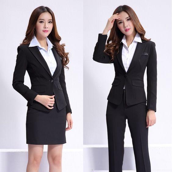 Top 8 cửa hàng bán áo vest nữ đẹp tại Hà Nội