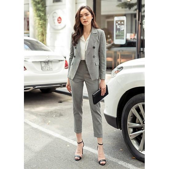 Top 6 cửa hàng may và bán áo blazer đẹp tại Hà Nội